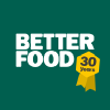 Betterfood.co.uk logo