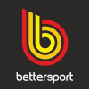 Bettersport.gr logo