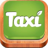 Bettertaxi.de logo