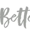 Betterwayimports.com logo
