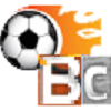 Bettingclosed.fr logo
