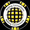 Bettingconnections.com logo