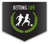 Bettinglife.it logo