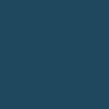 Bettingonzeromovie.com logo