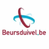 Beursduivel.be logo