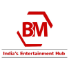 Bewafamohabbat.co.in logo