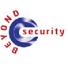 Beyondsecurity.com logo
