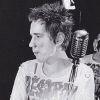 Beyondthejoke.co.uk logo