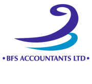 BFS Accountants logo