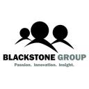 Blackstone Group Global