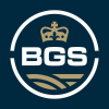 Bgs.ac.uk logo