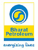 Bharatpetroleum.in logo