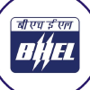 Bhel.in logo