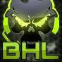 Bhlgaming.com logo