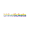 Bhlivetickets.co.uk logo