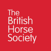 Bhs.org.uk logo