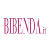 Bibenda.it logo