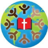 Bibleforchildren.org logo