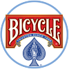 Bicyclecards.com logo