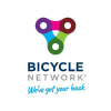 Bicyclenetwork.com.au logo