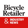 Bicycleretailer.com logo