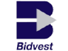 Bidvest.co.za logo