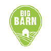 Bigbarn.co.uk logo