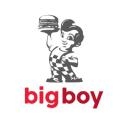 Big Boy Restaurants International, LLC