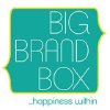 Bigbrandbox.in logo