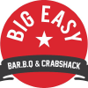 Bigeasy.co.uk logo