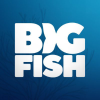 Bigfishgames.it logo