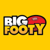 Bigfooty.com logo