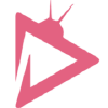 Bigfuck.tv logo