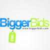 Biggerbids.com logo