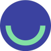 Biggreensmile.com logo