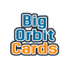 Bigorbitcards.co.uk logo