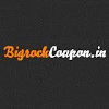 Bigrockcoupon.in logo