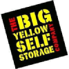 Bigyellow.co.uk logo