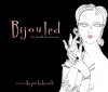 Bijouled.co.uk logo