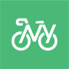 Bike.nyc logo