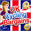 Bikebargains.co.uk logo