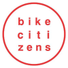 Bikecitizens.net logo