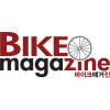 Bikem.co.kr logo