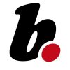 Bikestop.co.uk logo