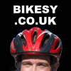 Bikesy.co.uk logo