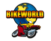 Bikeworld.ie logo