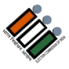 Bilaspur.gov.in logo