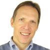 Bilingualmonkeys.com logo