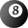 Billiards.com logo