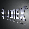 Billionexworld.com logo